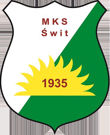 logo świt