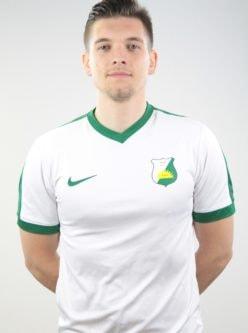 Paweł Broniszewski