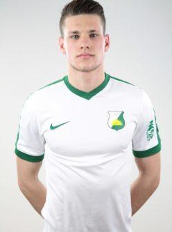 Maciej Sawicki