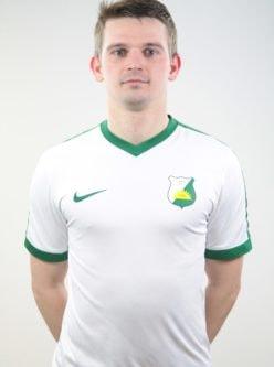 Michał Steć