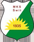 MKS Świt