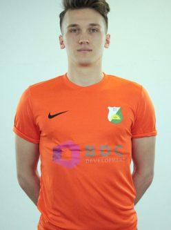 Konstanty Antoniuk