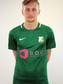 Piotr Basiuk