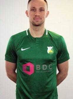 Kamil Tlaga