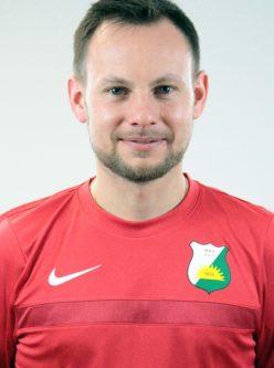 Patryk Drewnowski