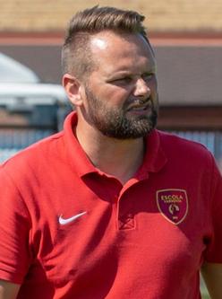 Marek Brzozowski