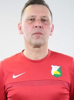 Grzegorz Zmitrowicz