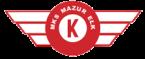 Mazur Ełk