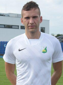Mateusz Długołęcki