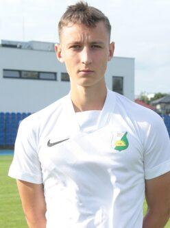 Tom Dobek-Pietrowski
