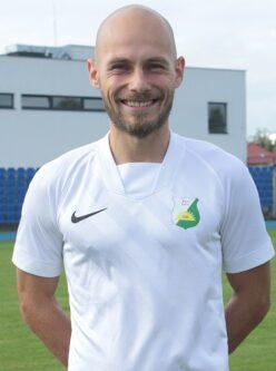 Michał Drewnowski