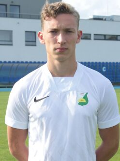 Piotr Kusiński