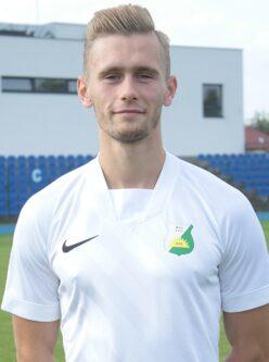 Hubert Michalik