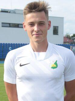 Marcel Pruszkowski