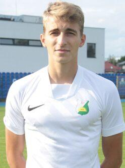 Piotr Wrzesiński