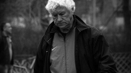 Zmarł Zbigniew Pocialik