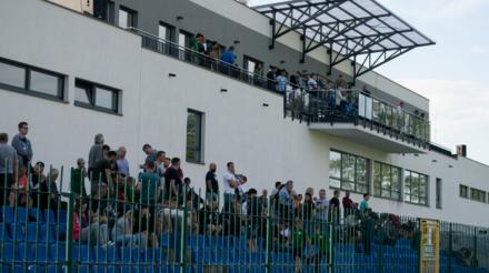 Darmowy wstęp na finał Pucharu Polski MZPN