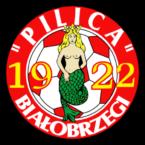 Pilica Białobrzegi